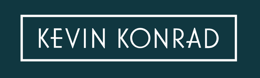Kevin Konrad logo