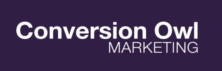 Conversion Owl Marketing
