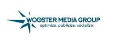 Wooster Media Group logo